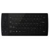 Клавиатура Upvel UM-517KB для SmartTV, купить за 2 860руб.