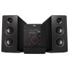 Музыкальный центр Micro LG CM2760, купить за 10 590руб.