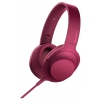 Sony MDR-100AAPRC, �������, ������ �� 12 960 ���.