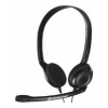 ��������� ��� �� Sennheiser PC 3 CHAT, ������ �� 1 390 ���.