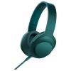 Sony MDR-100AAPLC, зеленые, купить за 0руб.