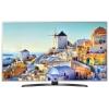 Телевизор LG 55UH676V, купить за 58 980руб.