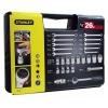Набор инструментов Stanley 1-89 105, купить за 5 521руб.