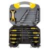 Набор инструментов Stayer 27710-H26, купить за 2 730руб.
