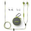 �������� Bose SoundSport to Apple, �������