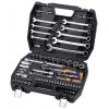 Набор инструментов Kraft 82 предмета, КТ 700305, купить за 5 060руб.