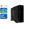 Системный блок CompYou Office PC W170 (CY.422233.W170), купить за 23 990руб.