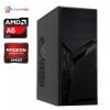 Системный блок CompYou Home PC H555 (CY.407892.H555), купить за 13 760руб.