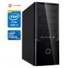 CompYou Office PC W170 (CY.352361.W170), купить за 36 860руб.
