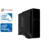 Системный блок CompYou Office PC W170 (CY.340932.W170), купить за 15 130руб.
