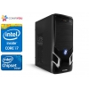 CompYou Office PC W170 (CY.336847.W170), купить за 29 440руб.