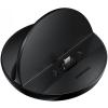 Док-станцию для планшета Samsung EE-D3000, черная, купить за 5645руб.