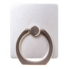 Buro RS-10 Ring stent, серебристый, купить за 450руб.