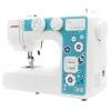Швейная машина Janome PS 15 (полуавтомат), купить за 7 635руб.