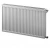 Радиатор отопления Dia Norm Ventil Compact 33-500-1000 (панельный), купить за 12 900руб.