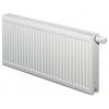 Радиатор отопления Dia Norm Purmo Compact 22-200-1800 (панельный), купить за 8 800руб.
