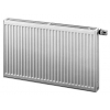 Радиатор отопления Dia Norm Ventil Compact 21-500-1200 (панельный), купить за 12 100руб.