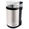 Кофемолка Galaxy GL-0901, 180 Вт, купить за 1 025руб.