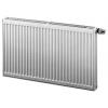 Радиатор отопления Dia Norm Compact 11-500- 1200 (панельный), купить за 7 000руб.