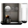 Кофемашина DeLonghi Nespresso EN350.G, серая, купить за 24 745руб.