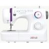 Швейная машина Чайка 745, полуавтомат, купить за 7 950руб.