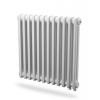 Радиатор отопления Dia Norm Delta Complet 3057, купить за 22 540руб.