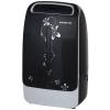 Увлажнитель Polaris PUH 2650, черный, купить за 2 885руб.