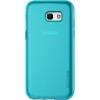 Чехол для смартфона Samsung для Samsung A5 (2017) araree Airfit, голубой, купить за 675руб.