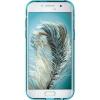 Чехол для смартфона Araree для Samsung A3 (2017), голубой, купить за 780руб.