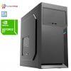 Системный блок CompYou Home PC H577 (CY.602831.H577), купить за 30 210руб.