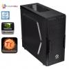 Системный блок CompYou Pro PC P273 (CY.597414.P273), купить за 51 770руб.