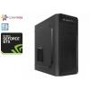 Системный блок CompYou Home PC H577 (CY.597369.H577), купить за 61 610руб.