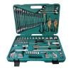 Набор инструментов Jonnesway S04H52478S, 78 предметов, 48508, купить за 11 940руб.