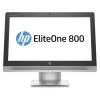 Моноблок HP EliteOne 800 G2, купить за 64 150руб.
