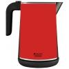 Электрочайник Hotpoint-Ariston WK 22M AR0 красный, купить за 6 960руб.