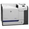 HP LaserJet Enterprise M551dn, купить за 52 240 руб.