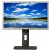 Монитор Acer B226HQLAymdr, темно-серый, купить за 8635руб.