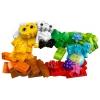 Конструктор LEGO Duplo Времена года, 10817, купить за 1 710руб.