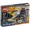����������� Lego Star Wars (75092) ����������� ����, ������ �� 0���.