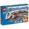 ����������� Lego City (60051) ���������� ������������ �����, ������ �� 0���.