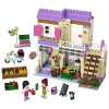 ����������� Lego Friends (41108) ����������� �����, ������ �� 0 ���.