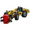 ����������� LEGO Technic ��������� ���������, 42049, ������ �� 0���.