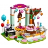 ����������� LEGO Friends ��������� � ���� �������� (41110), ������ �� 0 ���.