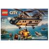 ����������� Lego City (60093) �������� �������������� ����, ������ �� 0���.