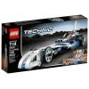����������� LEGO Technic ���������� (42033), ������ �� 0���.