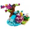 Конструктор LEGO Elves Приключение дракона воды (41172), купить за 1 709руб.