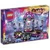 Конструктор Lego Friends (41105) Сцена поп-звезды, купить за 2 953руб.