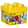 Конструктор LEGO Classic Набор для творчества (10692), купить за 1 070руб.