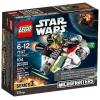 ����������� ����������� LEGO Star Wars ������� (75127), ������ �� 980���.