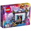 Конструктор Lego Friends (41117) Поп-звезда: телестудия, купить за 1 282 руб.